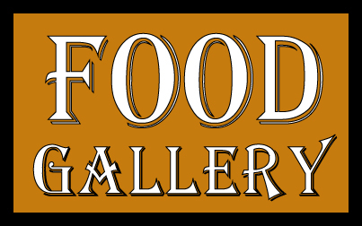 Food-Gallery